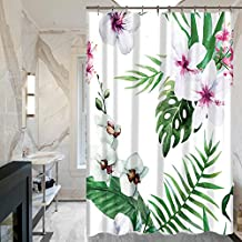 Amazon.it: tende per vasca da bagno