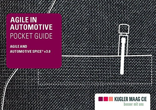 agile-in-automotive-pocket-guide-agile-and-automotive-spicer