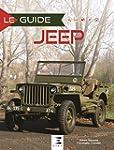 Le Guide de la Jeep (Quatri�me ed.)