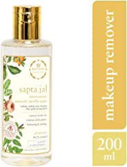 Just Herbs Sapta Jal Ayurvedic Micellar Water
