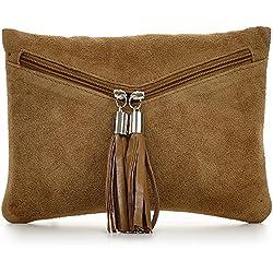 74d8aac34 CNTMP - bolso para señora, clutches, clutch, bolsos de mano, bolsas de