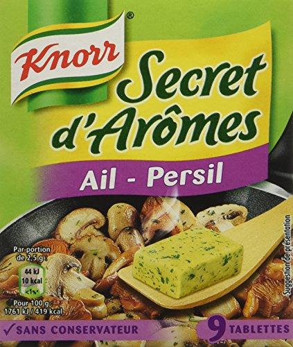 knorr-assaisonnement-secret-daromes-ail-persil-9-cubes-90-g