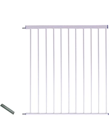 Safety Gates for Babies Online : Buy Safety Gates for Babies