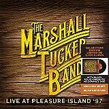 Live At Pleasure Island '97- Paper Sleeve - 2 CD Vinyl Replica...