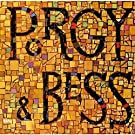 Porgy and Bess [Shm-CD]