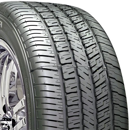 Goodyear eagle rs-a radial tire - 235/45r18 94v by goodyear