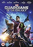 Chris Pratt (Actor), Vin Diesel (Actor), James Gunn (Director)|Rated:Suitable for 12 years and over|Format: DVD(3202)Buy new: £7.0029 used & newfrom£4.48