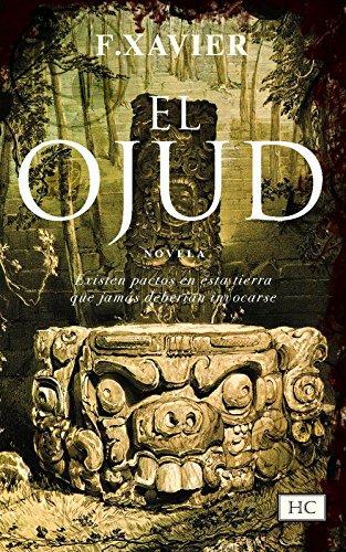 El Ojud (Spanish Edition)