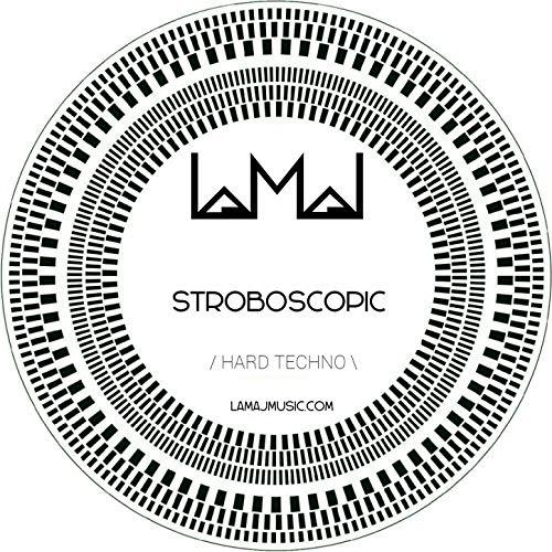 Stroboscopic (Hard Techno)