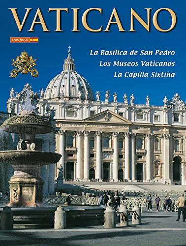El Vaticano por Lozzi Roma