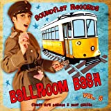 Soundflat Records Ballroom Bash Vol. 5