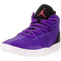 Nike Jordan Reveal GG, Scarpe da Basket Donna