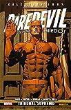 Daredevil. El hombre sin miedo 13. Tribunal supremo