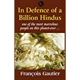In Defence of a Billion Hindus