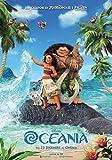 5-oceania-dvd
