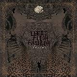 Dead Flesh Fashion: Thorns (Audio CD)