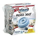 immagine prodotto ARIASANA AERO 360° RICARICA TAB INODORE 450GR