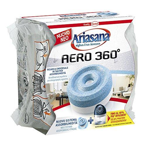 ariasana-aero-360-ricarica-tab-inodore-450gr
