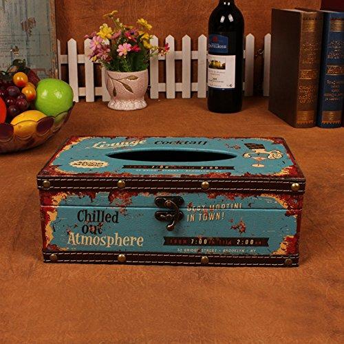 afhb-scatola-di-asciugamano-di-continentale-in-pelle-impermeabile-tessuto-casella-lusso-box-scatola-