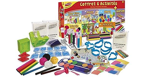 Baker Ross Pack /économique de papier de soie pastel parfait pour les loisirs cr/éatifs pour enfants sur le th/ème du printemps lot de 25