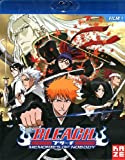 Bleach - Memories Of Nobody - The Movie