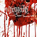 Songtexte von Deathbound - To Cure the Sane With Insanity