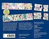 EDIZIONI-WHITE-STAR-5403497-Puzzle-da-20-Tessere-Cartonate-per-Comporre-la-Propria-Storia-Fantasmi-in-Scatola