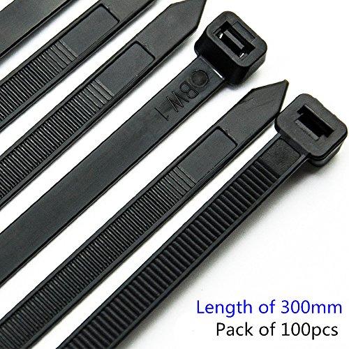 fascette-fermacavo-heavy-duty-300-mm-ultra-forte-plastica-fascette-di-fissaggio-con-50-kg-forza-di-t