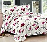 Ahmedabad Cotton Comfort 100% Cotton Dou...