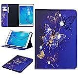 Hülle für Samsung Galaxy Tab A 9.7
