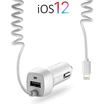 Other Cell Phones & Accs Cell Phones & Accessories Kfz Micro Usb Auto Pkw Car Handy Mobile Ladegerät Ladekabel Htc One E8