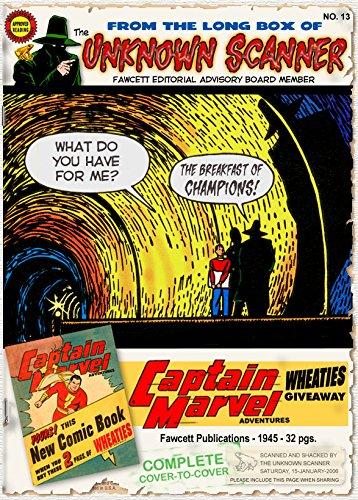 captain-marvel-adventures-wheaties-miniature-edition-1