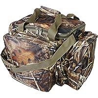 Savage Island Kompakte Angeltasche Tackle Bag Karpfen Carryall Reisetasche - 207