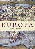 Europa ilustrado (FUERA DE COLECCIÓN Y ONE SHOT)