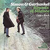 Sounds of Silence -