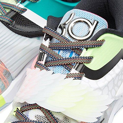 Nike KD VII 7 SE Herren Basketballschuhe Multi-color/Black/Horizon