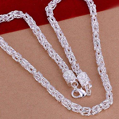 malloom-bijoux-nouvelle-mode-argent-925-conception-unique-les-femmes-mens-collier