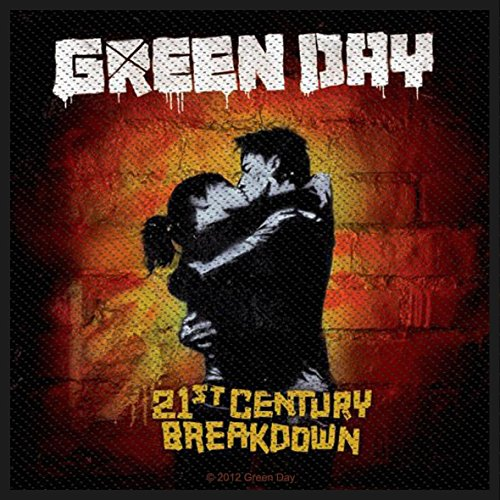 aufnaher-patch-green-day-21st-century-breakdown