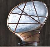 Best Lampade da tavolo Elite - Elite - Lampada da Tavolo in Ceramica Jerv Review