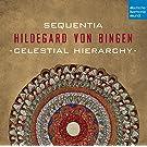 Hildegard Von Bingen - Celestial Hierarchy