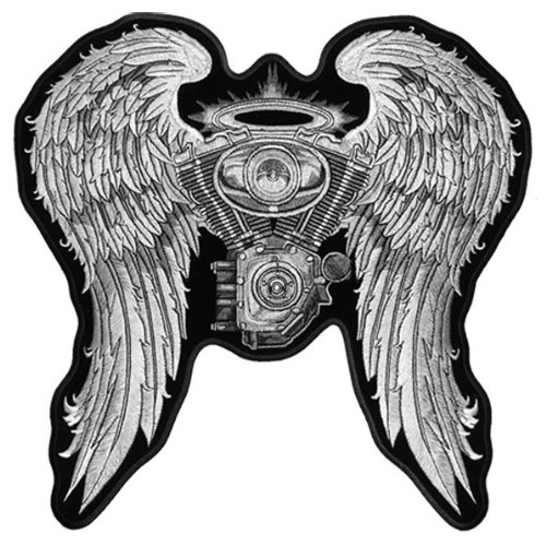 hot-leathers-asphalt-angel-lady-biker-patch-5-width-x-5-height-by-hot-leathers