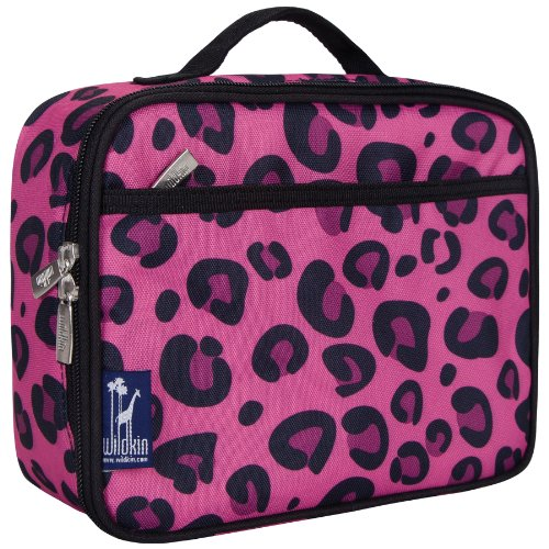 wildkin-lunch-box-parent-pink-leopard