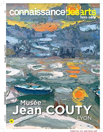 Musée Jean Couty