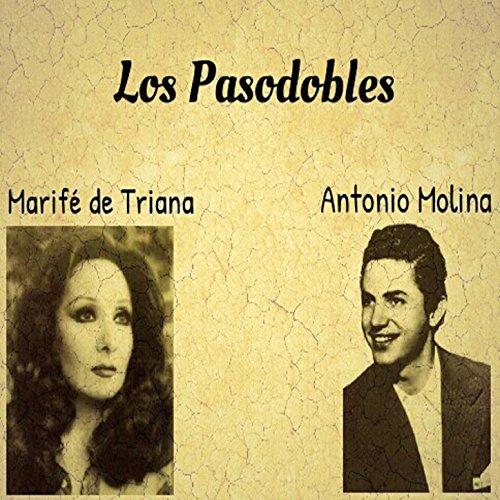 Marquesita Cordobesa (Remastered)