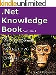 .Net Knowledge Book : Web Development...