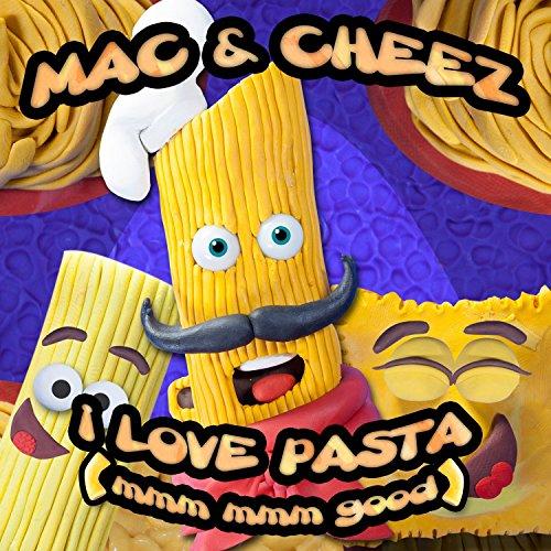 i-love-pasta
