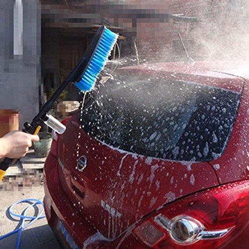 f-sport-voiture-brosse-de-lavage-avec-de-leau-interrupteur-pivot-pro-eau-amovible-vehicule-lavage-fa