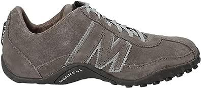 Merrell J06109, Scarpe da Trail Running Uomo