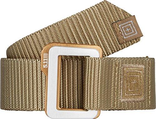 511-tactical-traverse-shirt-belt-beige-sandstone-sizefr-xl-taille-fabricant-xl