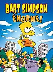 Bart Simpson T8